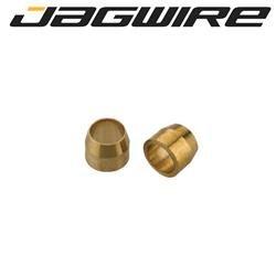 Disk bačvice Shimano NEW/Tektro Jagwire HFA305
