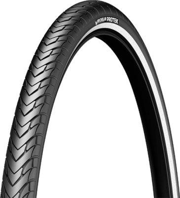 Guma 700x40C Michelin Protek BR