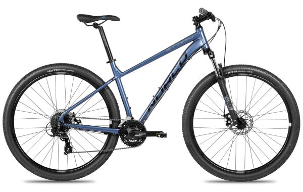 Norco bicikl Storm 3 L29 PLAVI 2018.