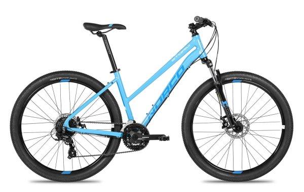 Norco bicikl Storm 3 XS27 LADY 2018.