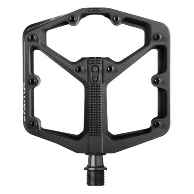 Pedale Crank Brothers Stamp 2 S Black