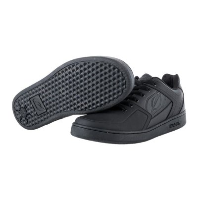 Tenisice Oneal PINNED FLAT black 43
