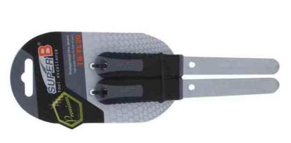 Alat za skidanje guma SUPER-B 880008