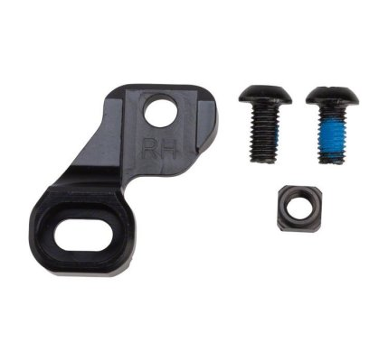 Adapter za Hope Tech 3 na Sram shifter