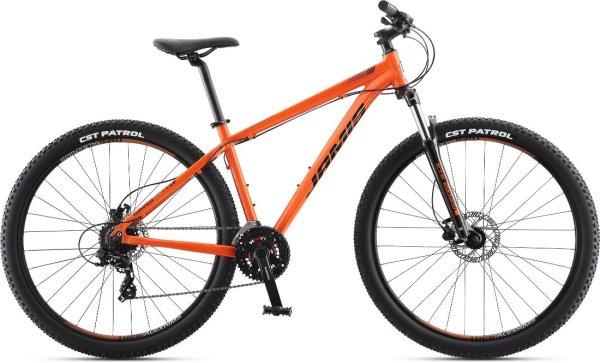 """Jamis bicikl Durango 29 A1 21"""" 2019."""