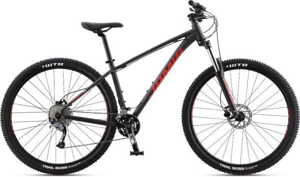 """Jamis bicikl Highpoint A2 29"""" 21"""" 2019."""